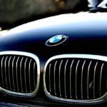 Profesjonalny, autoryzowany serwis BMW i MINI – czym ma obowiązek się charakteryzować?